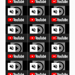 youtube third party software Watch Hours on YouTube