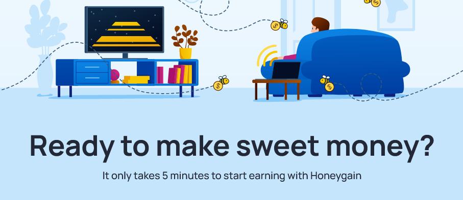 earn-money-sharing-internet-honeygain