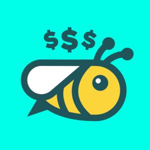 Honeygain Affiliates