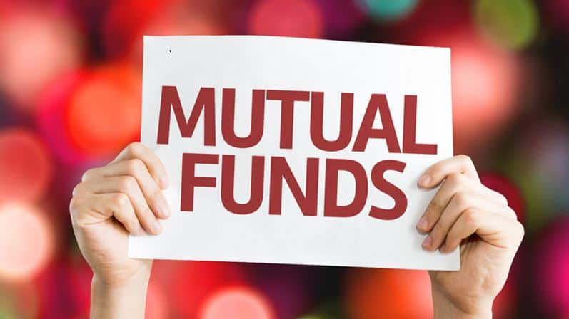 First mutual fund launched by Mega Capital